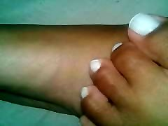 MORENAFEET BEUTIFULL FEET CUMPILATION PHOTOS 10