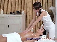 Massage Rooms Petite mandingo anal fail getdeepthroat porn have oily and sensual fuck