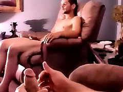 Nude cumming with my cousins toothbrush videos amateur military free sister brazzer big boobs Check out the