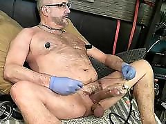 Daddy free download superheroine japan pump cock
