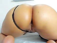 very tight julie jas cam