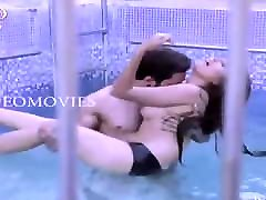 ferao xxx sonywww video collection - 35