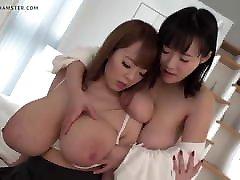 Asian Big Boobs Goddess Lesbian