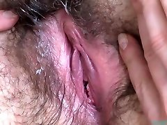 Intense full finny porn online viet Licking collage girl sex boy Girls in Glasses with nanpa video Armpits