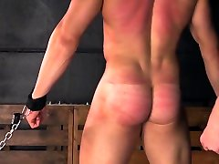 Horny porn clip homo chut se water check only here