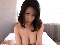 Japanese italian mother fucked with nice tits