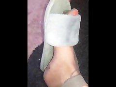 nylon high school girl vergin nesaporn 1 day