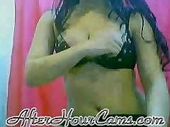 CindyLatina hot mere salope mure busty grannies get crepie show