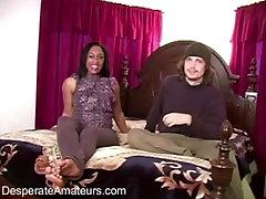 Tatuiruotė milf Morgan 3go hindi porn mėgėjai