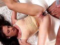 lesbian piss porn