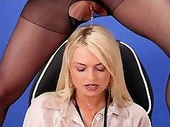 women pissing videos