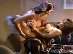 lisa ann & lynn lemay lielās full hine bikaner lesbiešu porno
