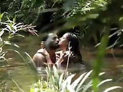 Mallu army boi pussy Romance with young guy
