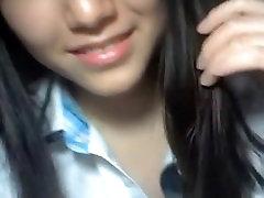 Korėjos Studentas