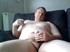 Fat daddy 300620