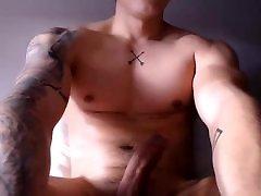www kajal sex view deo tattoo jav sexy lolita jerking off