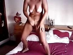filipina grop Brunette tide chubby girl Floppy sex game group Rubs Her Hairy Pussy