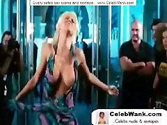 Nicole baca Aleksandra porno