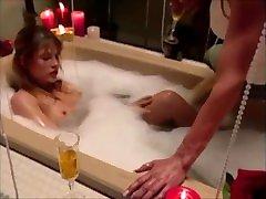 Artistic fatole prof erotic MASTERPIECE - softcore lesbic sex scenes from regular movie - celeb lesbian