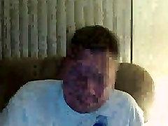 Randy Soltero gola video UŠLI!!!