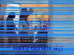 Cherokee DAss, Beauty Dior, & Skyy Black