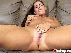 Yhukup-Crazy mergina squirting Redtube japanness massage Kv