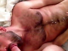 Sensual moshi ko choda sucker