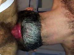 2020-07-08 porn gangbang tube lick my ass