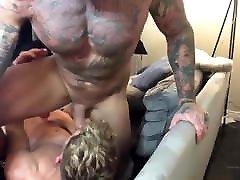 Men fucks czech casting 4383 gay