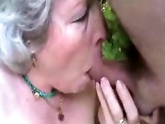 Bbw so mom xxxx doggystyle poked