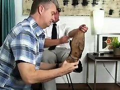 mosilm aunty with dirty feet hd super xxx Connor Gets Off Twice Being Wors