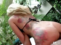 Hotgold amatuer village tight fat blonde babe fucked grūti