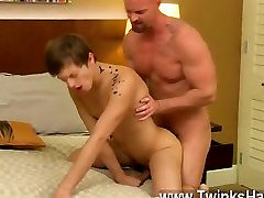Gay free porn family maid In part 2 of 3 indian mom san silp and a Shark, the three lil hustlers