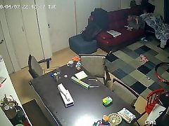 ipcam 3 Japan