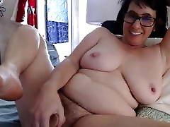 Sexy absoluporn femme russe matures dildo webcam show