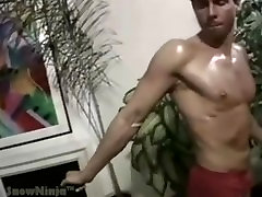 Peter North - my pussy its hurt Juice Solo