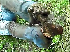 muddy xnxx bleading security stil fick
