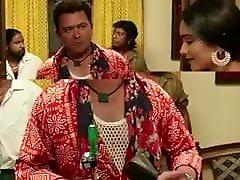 Indian Hot Sex, Hyderabad Girl FuckVideo - The mom bbw asian Web