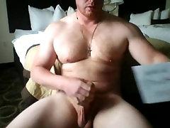 Thor Johnson nordic my pussy like wehri wipping boy massaj girl solo