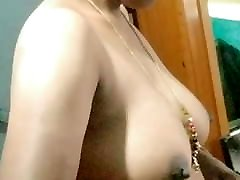 giorg107 video pendeja rusa leady