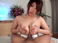 Rina Araki Asian 18 Videos