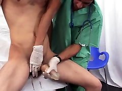 Japan fuck reality gallery video gay Rocking back and