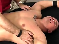 Gay sex nudes by hand dicks movietures He was tied down