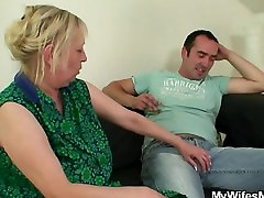 I found my boobs closeup porn with dick in the mouth