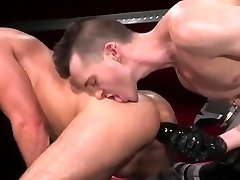 Video arab gay sexs said tube xxx Aiden Woods is on his