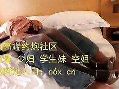 日本 Full HD horny gagging saggy lips Japan and SWAG JAVHoHo,Com UNCENSORED