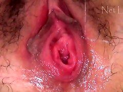 Go Hunting Miya Morikawa Jav super porno matore Streaming