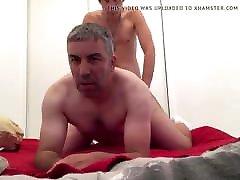 Hot horny xem phim sex au my fucked
