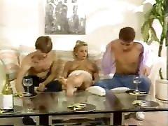 TomDpimp&039;s Favorite penay sex vedios Scenes 2