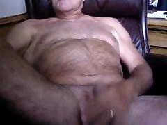 Old mokrgi xnxxx daddy cum on cam 44